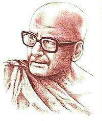 Dhamm JiwanSukte: Dr. Bhadant Anand Kausalayan | धम्म जीवनसूक्ते : डॉ. भदंत आनंद कौसल्यायन