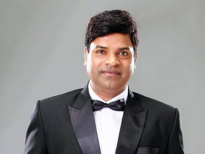 bharat jadhav actor 201809135468