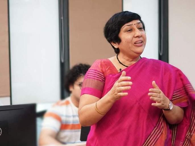 Maharashtra Vidhan Sabha 2019 - Versova Constituency Review   Vidhan Sabha 2019 : वर्सोवा मतदारसंघाला काय हवं ?