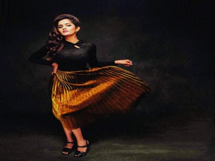 Mumbai-Pune journey for acting | अभिनयासाठी मुंबई-पुणे प्रवास