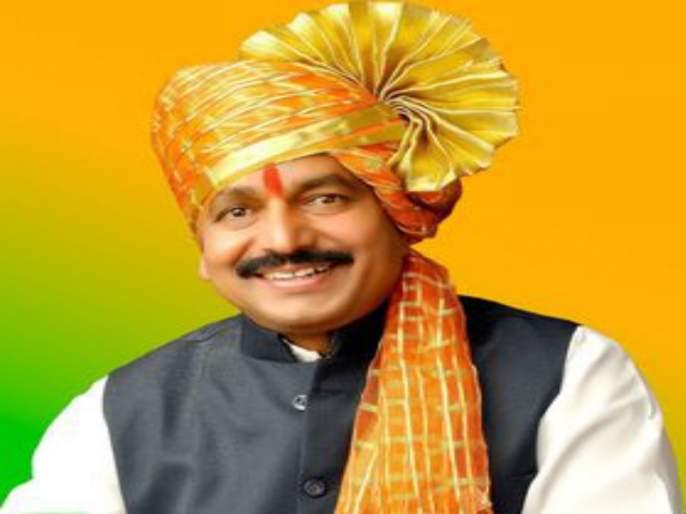 Maharashtra Election Result 2019 : Dodake defeated in the tough battle of Khadakwasla, Hattrik of Tapakir | महाराष्ट्र निवडणूक निकाल २०१९ : खडकवासल्यात चुरशीच्या लढतीत दोडके पराभूत , तापकीरांची हॅट्ट्रिक