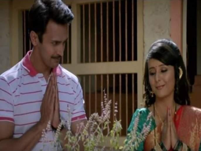 Bhushan Pradhan New Marathi Movie Shimga Releasing On 15th March 2019   भूषणचं मन गुणगुणतंय जाणून घ्या त्याचे कारण