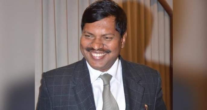 Bhushan Gavai Supreme Court Judge | भूषण गवई सर्वोच्च न्यायालयाचे न्यायमूर्ती