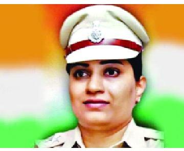 Government advocates of Navi Mumbai police in Bidre case are uncomfortable | बिद्रे प्रकरणात नवी मुंबई पोलिसांचे सरकारी वकिलांना असहकार्य