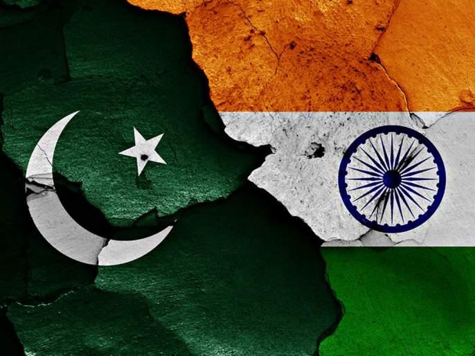 India Slams Pakistan In Unesco Again Said Imran Used Un For Nuclear Threat | यूनेस्कोमध्ये पाकने उचलला अयोध्या निकालाचा मुद्दा; भारताने सुनावले खडेबोल
