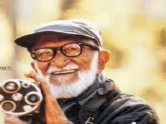 neglects to plant sanctuary dr. Salim Ali bird neglected | डॉ. सालिम अली पक्षीअभयारण्याची उपेक्षाच