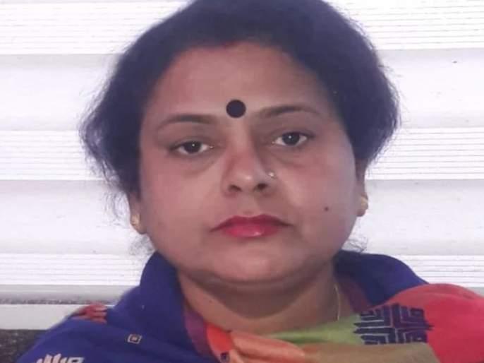 UP Panchayat Election Results 2021: two times MP, lost panchayat election by 2100 votes Lucknow | UP panchayat Election: दोन वेळा खासदार, साधी जिल्हा पंचायत निवडणूक जिंकता आली नाही;2100 मतांनी पराभव