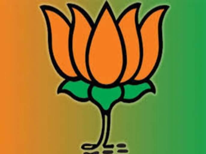 Maharashtra Election 2019 :bjp will be victory in kasba ?   Maharashtra Election 2019 : कसबा मतदारसंघात कमळ फुललेलेच राहणार... की?