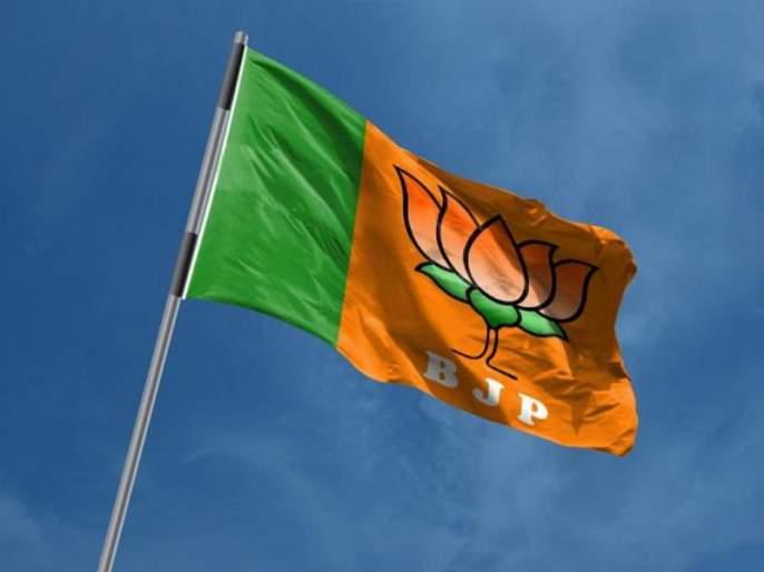 BJP corporator gives NCP-Shiv Sena corporator Rs 2.20crore | भाजपाच्या नगरसेवकाने राष्ट्रवादी-शिवसेनेच्या नगरसेवकांना दिला २.२० कोटींचा निधी