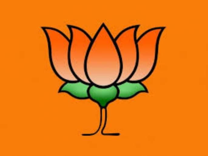 pune corporation BJP corporators will adopt flood village | पुणे महानगरपालिकेतील भाजपा नगरसेवक घेणार पुरग्रस्त गाव दत्तक