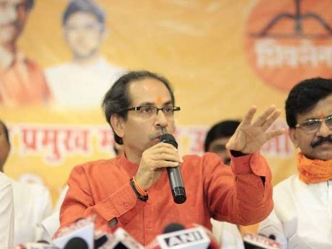 Maharashtra Vidhan Sabha Result bjp leader sudhir mungantiwar hits back to shiv sena over presidents rule   महाराष्ट्र निवडणूक 2019: 'गुरगुरणाऱ्या वाघाचं काय करायचं हे मला माहितीय, मी वनमंत्री आहे!'