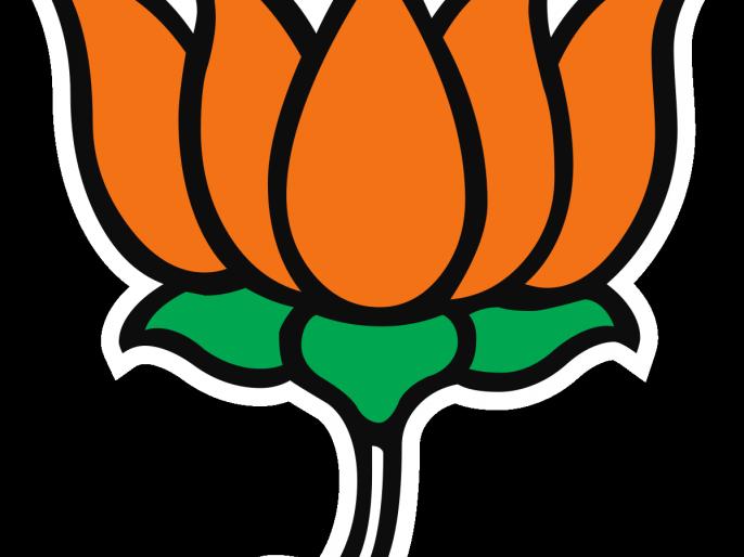 First resign as MP who won in BJP's vote! | भाजपच्या मतावर जिंकलेल्या खासदारकीचा प्रथम राजीनामा द्या ! -- प्रमोद जठार