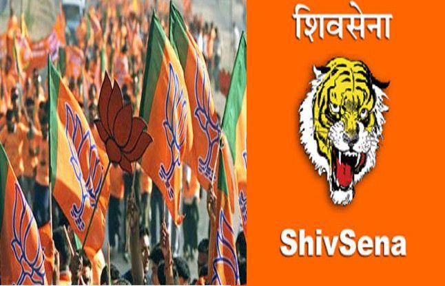 Baramati Election Results 2019: dilip sopal,sachin kalyanshetti,shahajibapu patil, Maharashtra vidhan sabha election Results 2019 | सांगोल्यात शहाजीबापू, अक्कलकोटमध्ये सचिन कल्याणशेट्टी तर बार्शीत दिलीप सोपल आघाडीवर