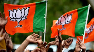 Lok Sabha Election 2019: The formation of BJP's War Room for Lok Sabha elections   Lok Sabha Election 2019:लोकसभा निवडणुकीसाठी भाजपच्या 'वॉर रूम'चे गठन