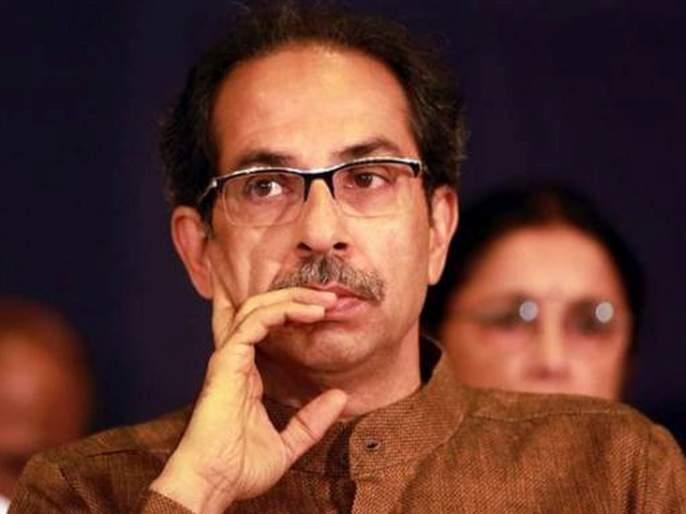 bjp gives ultimatum to thackeray government over increase electricity bills   ...तर मंत्रालयात घुसू; वाढीव विज बिलांवरून भाजपचा ठाकरे सरकारला इशारा