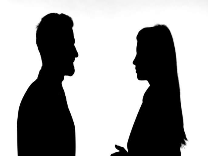 Ransom from girl by blackmailing out of one-sided love; Incidents in Kothrud   एकतर्फी प्रेमातून ब्लॅकमेलिंग करुन उकळली खंडणी; कोथरुडमधील घटना