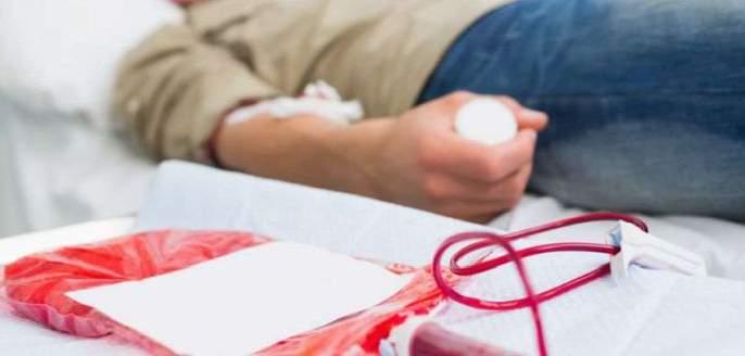 Now 'Aadhar' card mandatory for blood donation! | ...त्यामुळे आता रक्तदानावेळी द्यावं लागणार 'आधार' किंवा पॅन कार्ड!