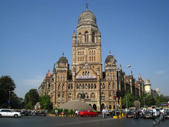 Formal Election for the Mayor, Deputy Mayor of Mumbai today | मुंबईच्या महापौर, उपमहापौरपदासाठी आज औपचारिक निवडणूक