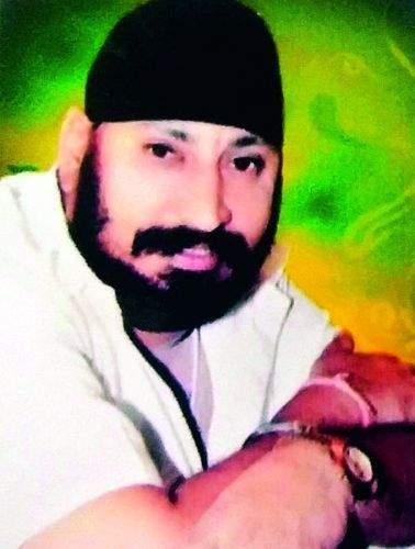 Bobby was murdered on disputed land in East Nagpur | बॉबीची हत्या पूर्व नागपुरातील वादातीत जमिनीवरून