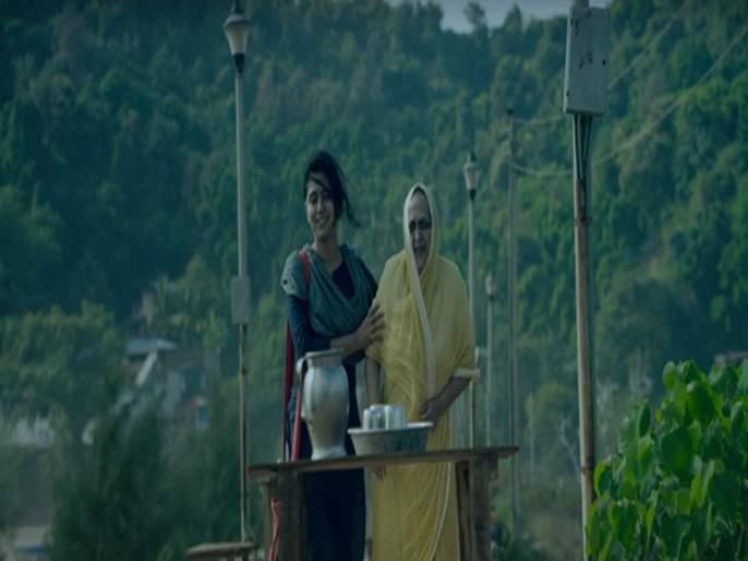 bogda marathi movie trailer launch | 'बोगदा' सिनेमाचा टीझर लाँच