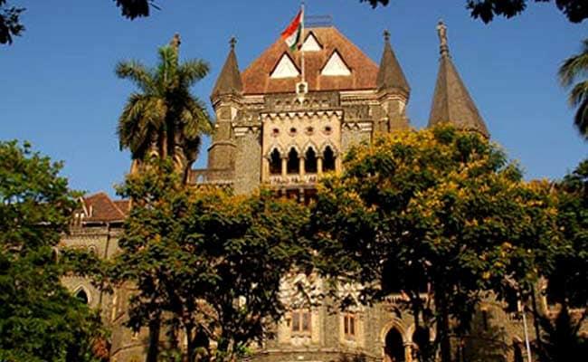 The High Court upheld the decision in the private doctor insurance case | खासगी डॉक्टर विमा प्रकरणी उच्च न्यायालयाने निकाल ठेवला राखून