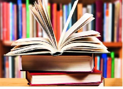 Corona spoils library arithmetic | नवे प्रश्न : अनुदान रखडले, वाचक घटले, कोरोनाने होत्याचे नव्हते केले