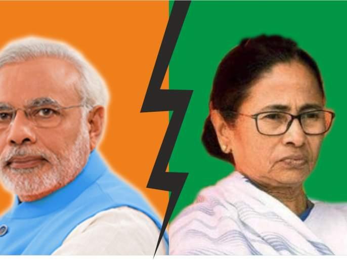 Editorial on elections campaign downfall on personal allegations | प्रचाराची घसरती पातळी चिंतादायीच!