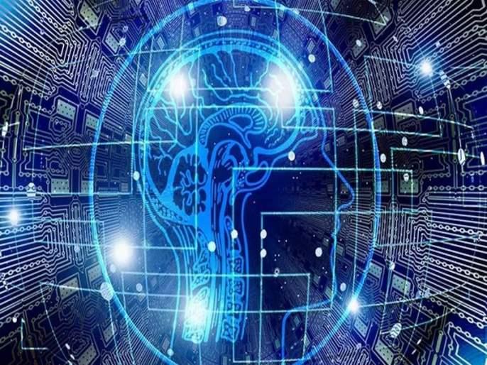 Brain training app decoder launches assistant in concentration | ब्रेन ट्रेनिंग अॅप 'डिकोडर' लॉन्च; एकाग्रता वाढविण्यासाठी करतं मदत