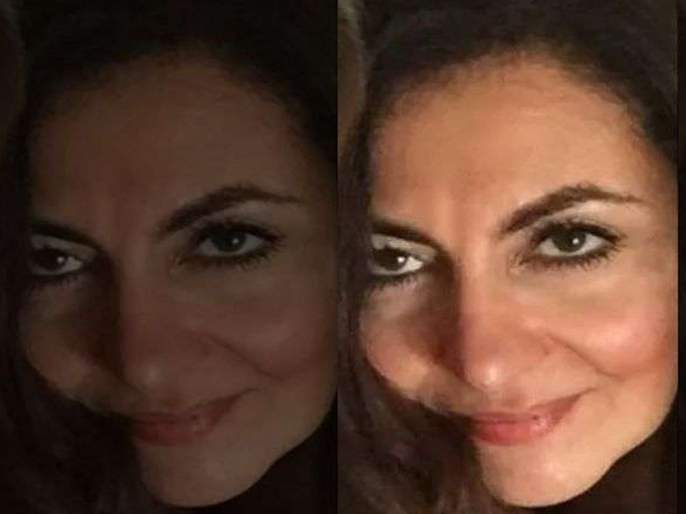 British Woman Jailed in Dubai for Calling Ex-husband's New Wife a 'Horse' on Facebook | महिलेने सवतीच्या फेसबुक फोटोवर केली वाईट कमेंट, २ वर्ष तुरुंगवासाची शिक्षा!