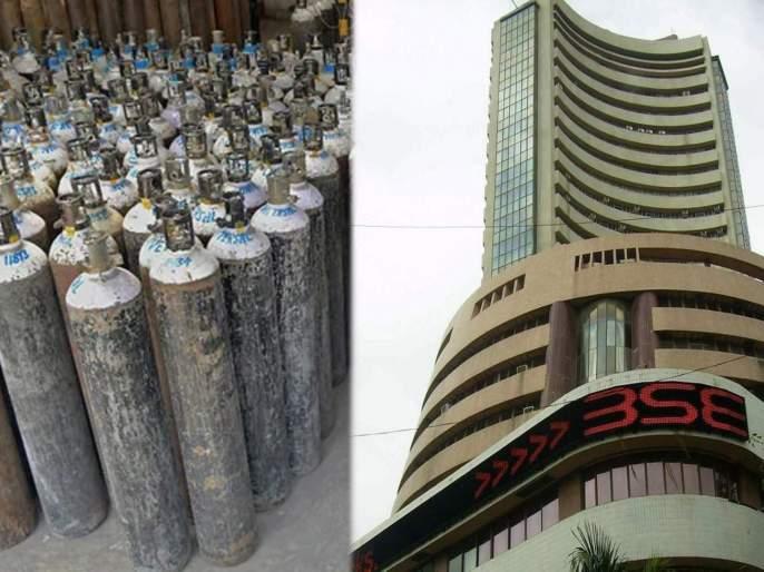 bombay oxygen investments share increased 150 percent in three months | Bombay Oxygen Investments: नावात काय आहे? नावावरच गुंतवणूकदार भुलले; 'या' शेअरमध्ये तब्बल १५० टक्के वाढ