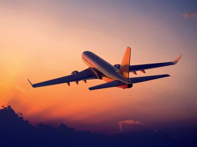 Lockdown period air tickets will be refunded   लॉकडाऊन काळातील हवाई तिकिटांचे पैसे मिळणार परत