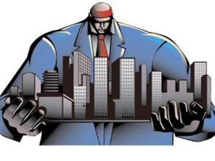 Land Acquisition scam in Akola 'MIDC' reached Mumbai! | अकोला 'एमआयडीसी'तील भूखंड घोटाळे पोहोचले मुंबईत!