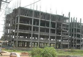Year-round bumps of housing projects? | गृहनिर्माण प्रकल्पांची वर्षभर रखडपट्टी ?