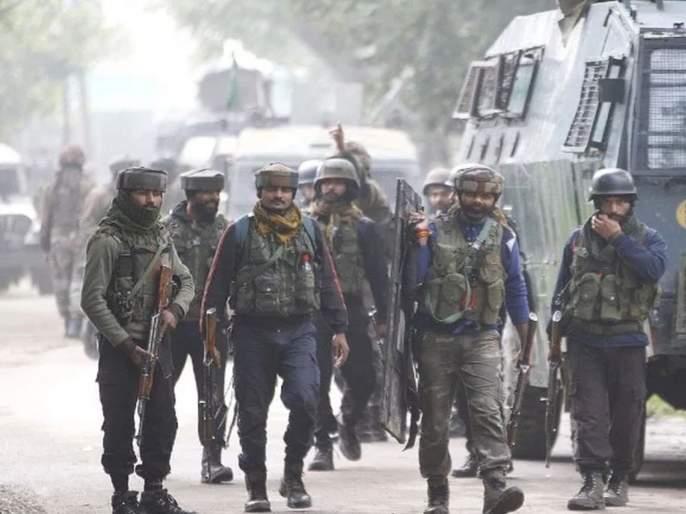 Indian Army will get 40,000 indigenous bulletproof jackets | भारतीय लष्कराला मिळणार 40 हजार स्वदेशी बुलेटप्रूफ जॅकेट