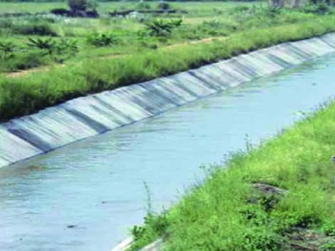 Government irrigation data stampede! | सरकारने सिंचनाची आकडेवारी दडवली!
