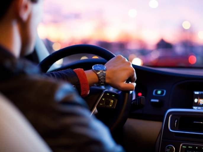 revised traffic violation fines without helmet driving and without seat belt motor vehicles amendment bill 2019 passed | 500 ऐवजी 5000; ड्रायव्हिंगचे नियम मोडल्यास आता भरावा लागणार दुप्पट, चौपट किंवा दहापट दंड