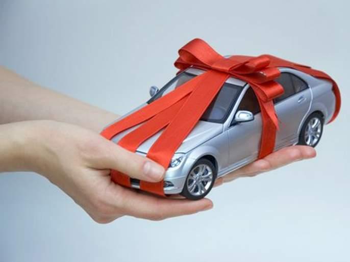 andhra pradesh government distributed cars to brahmin youth   गरीब ब्राह्मणांना सरकार देतंय कार; बघा कुठे आणि का घडतोय हा चमत्कार!