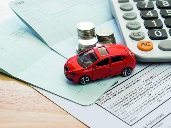 car and bike insurance rules changing from 1st august know what will change with third party and own damage | कार अन् बाइक Insuranceशी संबंधित नियम बदलणार, १ ऑगस्टपासून लागू होणार