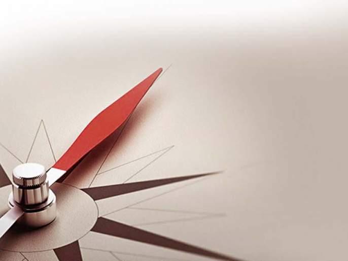 career clock- learn how to earn capacities | तुमच्या करिअरचा काटय़ावर काटा येईल का?