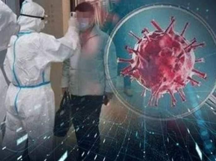 Karona virus; Passengers arriving from China before January 18 will also be checked | कराेना व्हायरस ; 18 जानेवारीपूर्वी चीनहून आलेल्या प्रवाशांचाही घेण्यात येणार शाेध