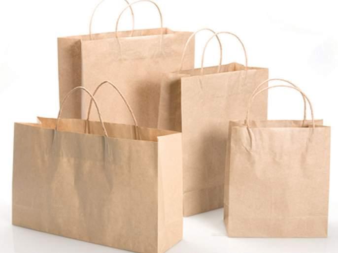 It's wrong to make more money from the carry bag! Expert opinion in the Customer Movement | कॅरी बॅगचे जास्त पैसे आकारणे चुकीचेच!; ग्राहक चळवळीतील तज्ज्ञांचे मत