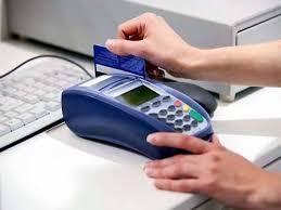 It is necessary to move towards the cashless economy! | 'कॅशलेस इकॉनॉमी'च्या दिशेने वाटचाल आवश्यकच!
