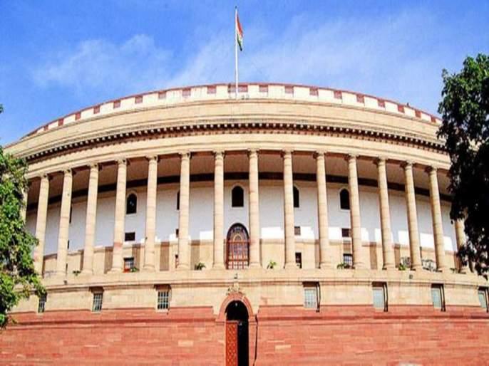 Lok Sabha election 2019 76 Women Parliament at the time | Lok Sabha Results 2019 : यावेळी 76 महिला संसदेत
