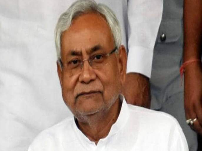 NDA to win 200 seats in Bihar; Nitish Kumar's prediction before the election | बिहारमध्ये एनडीए 200 जागा जिंकणार; निवडणुकीपूर्वीच नितीश कुमारांची भविष्यवाणी
