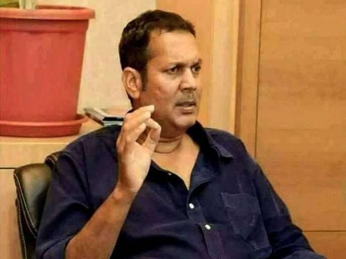 Shivsvarajya Yatra will be a shock due to BJP entry of UdayanRaje | उदयनराजेंच्या भाजप प्रवेशाने शिवस्वराज्य यात्रेला बसणार धक्का !