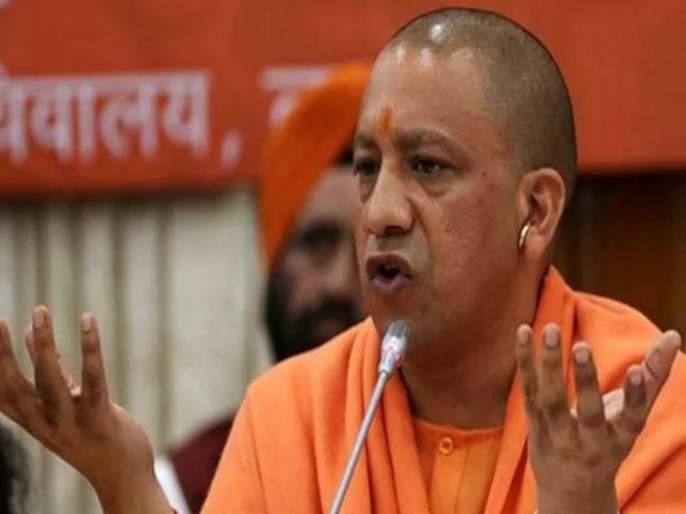 Lok Sabha Election 2019: cm yogi adityanath is so serious for gorakhpur   Lok Sabha Election 2019: गोरखपूरमध्ये योगी आदित्यनाथांची प्रतिष्ठा पणाला