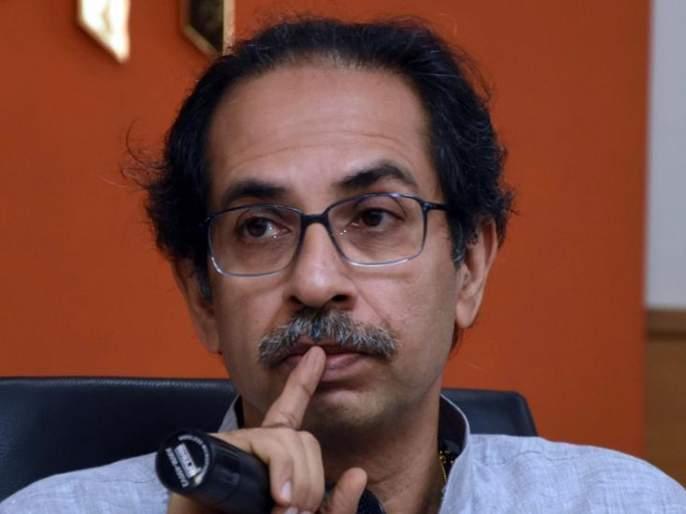 power change hit vidarbha; Patients have to reach Mumbai for CM's assistance | सत्तांतराचा विदर्भाला फटका; मुख्यमंत्री सहाय्यता निधीसाठी रुग्णांना गाठावी लागणार मुंबई