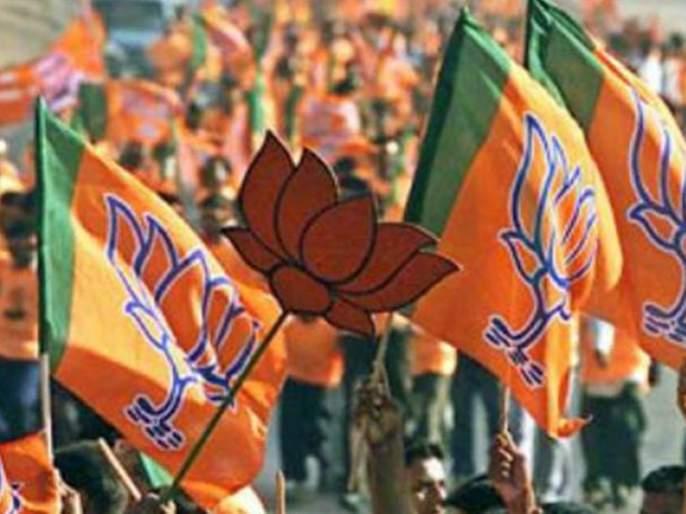 Lok Sabha Election 2019: kanhaiya kumar lose from begusarai and shatrughan sinha likely to lose from patna sahib | Lok Sabha Election 2019 : शत्रुघ्न सिन्हा, कन्हैया कुमार, मीसा भारती पराभवाच्या छायेत ?