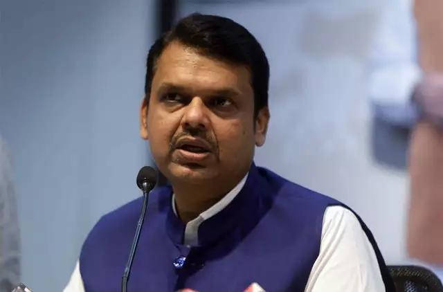 'People of Bihar have faith in Modi, NDA government will come once again', devendra fadanvis | 'बिहारच्या लोकांचा मोदींवर विश्वास, राज्यात पुन्हा NDA चंच सरकार येईल'