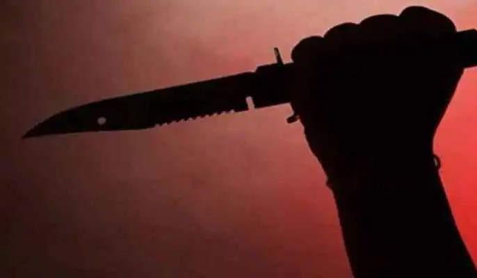 Suicide of a youth in Mulund by killing his father and grandfather | वडील, आजोबांची हत्या करून मुलुंडमध्ये तरुणाची आत्महत्या